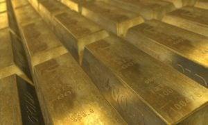 kulta-jalometallit-raaka-aineet-082016