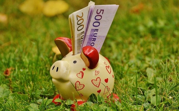 säästöt-pankkitalletukset-082016