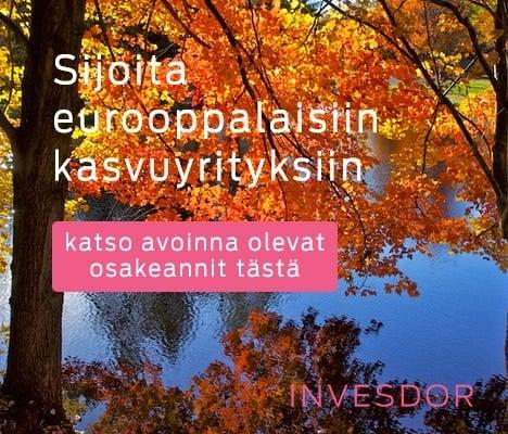 invesdor-kasvuyritykset-banneri-nelio-092016