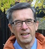 Tapio Haavisto