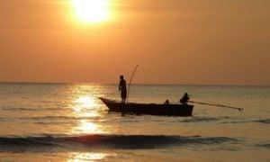 thaimaa-matkustelu-meri-kalastaja-kaukomaat-092016