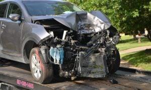autovahinko-onnettomuus-kolari-092016