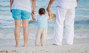 lapsi-saastaminen-perhe-092016