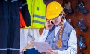 rakentaminen-korjausrakentaminen-tyo-092016