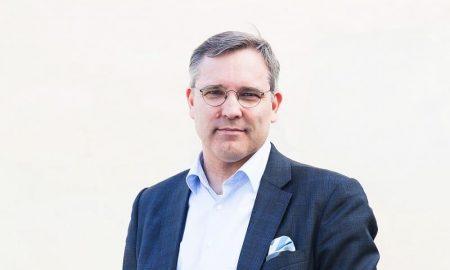 yrittäjät Mikael Pentikäinen