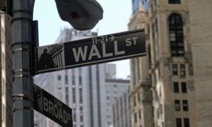 wall-street-102016
