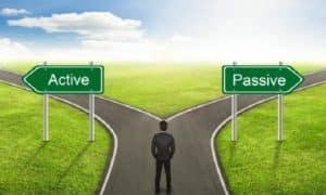 aktiivinen-sijoitusrahasto-passiivinen-rahasto-102016