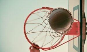 kori-koripallo-voitto-tuotto-102016