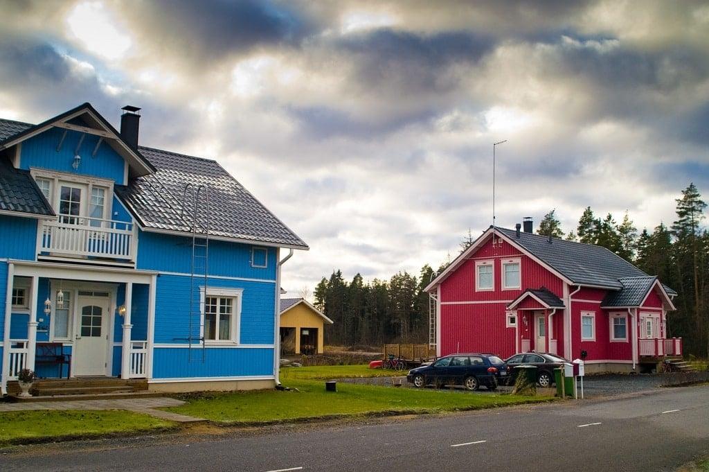 Kuva: Anssi Koskinen