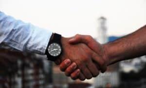 vertaislainaus-lainat-sopimus-102016
