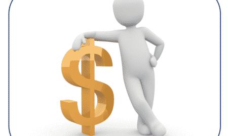 sijoittaminen, osakkeet, rahastot, osakesijoittaminen, rahastosijoittaminen, säästäminen, talous, etf, talouspolitiikka, markkina-analyysit, markkinat, makrotalous, salkunrakentaja, laina, luotto, raha,