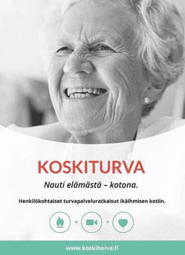 koskihoiva-turvapalveluratkaisut-112016
