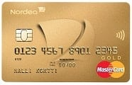 mcgoldcontactless-1