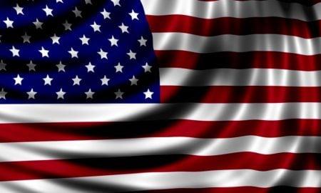 USA Yhdysvallat osakemarkkinat