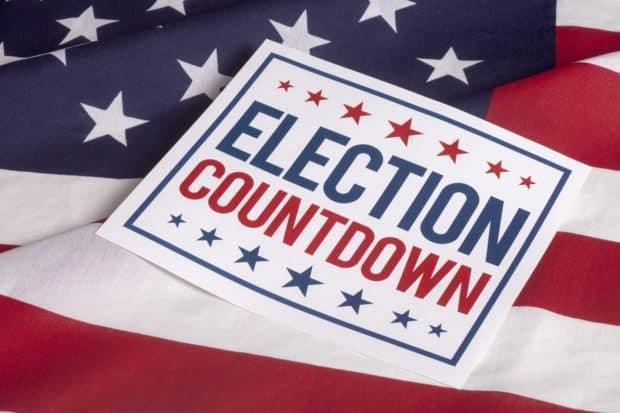 usa-presidentinvaalit-lippu-112016