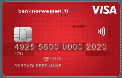 banknorwegian_visa