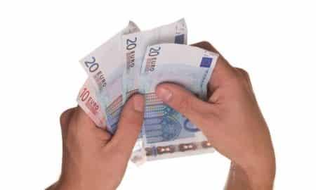 sijoittaminen, osakkeet, rahastot, osakesijoittaminen, rahastosijoittaminen, säästäminen, talous, etf, talouspolitiikka, markkina-analyysit, markkinat, makrotalous, salkunrakentaja, , laina, luotto, raha,