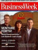 Business Week Image