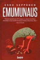 Emumunaus Image