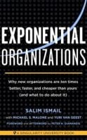 Exponential Organizations Image
