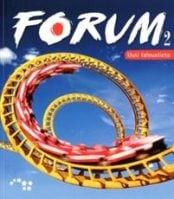 Forum 2 Image