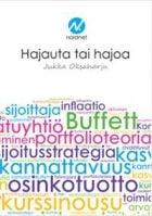 Hajauta tai hajoa Image