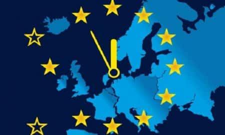 euromaat EU talous kansantalous