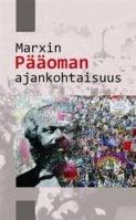 Marxin Pääoman ajankohtaisuus Image