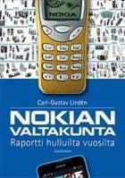 Nokian valtakunta Image