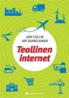 Teollinen internet Image