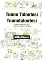 Tunne Taloutesi - Tunnetaloutesi Image