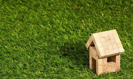 asuntolaina asunto asuntomarkkinat lainatakaus