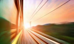digitalisaatio digitalous talous juna