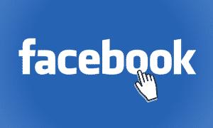 kasvuyritys, kasvuosake, kasvusijoittaminen, osakesijoittaminen, sijoittaminen, facebook, instagram