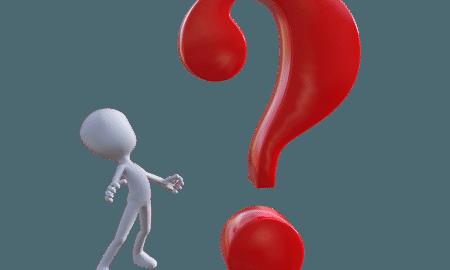 systemaattinen riski, rahoitusteoriaa, kasvuosakkeet