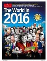 The Economist Image