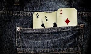 tuotto osakkeet ylituotto kortit