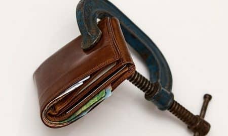 verotus verot talous raha