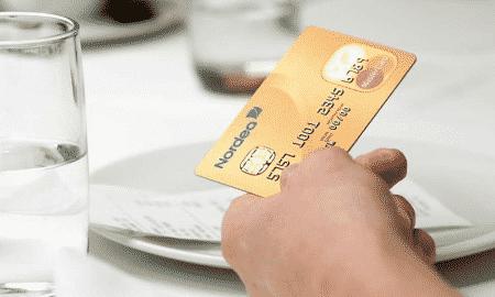 luottokortit, henkilökohtainen talous