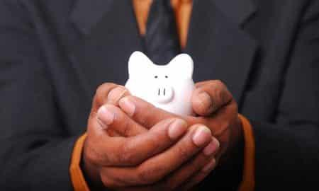osinkotuotto indeksirahasto superrahasto kuluton rahasto