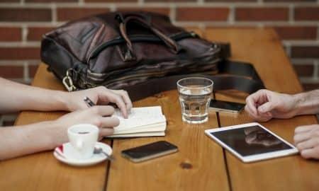 kokous tapaaminen