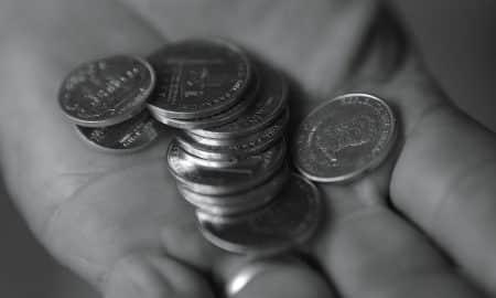 maksuhäiriöt maksuvaikeudet velkakierre talous