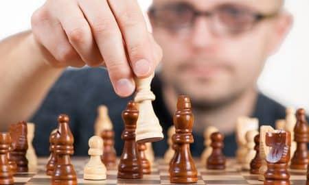 sisältömarkkinointi, hakusanaoptimointi, markkinointi, asiakas, yritys, sijoittaminen, inbound, pienyrittäjä, opas