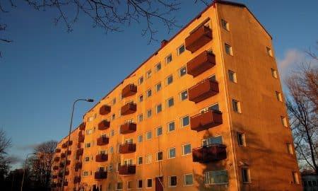 asunto asuntolaina kilpailutus Etua.fi kilpailutuspalvelu