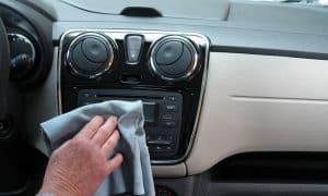 auto autojen hintavertailu kojelauta talous
