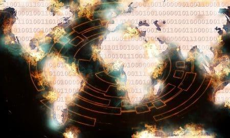 digitalisaatio tietotekniikka robotiikka it teknologia