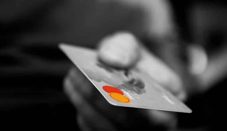 kulutusluotto luottokortti luotto laina talous kulutus