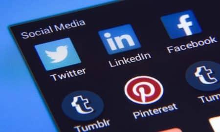 Sisältömarkkinointi, sosiaalinen media, inbound, markkinointi, osakesijoittaminen, osavuotiskatsaukset