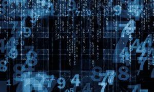 tekoäly digitalisaatio it tietotekniikka