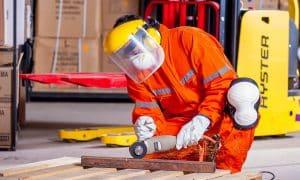 työllisyys työ työpaikat työntekijä talous